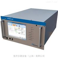P5100-BTEX在線分析儀