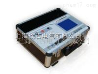 GOZ-YB-302 氧化锌避雷器在线测试仪