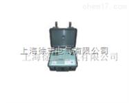 JTYB-1 氧化锌避雷器测试仪