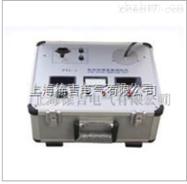 ZYC-Ⅰ 氧化锌避雷器测试仪