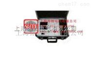 TBZ-2 氧化锌避雷器直流参数测试仪