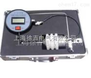 ED5700 绝缘子零值测试仪