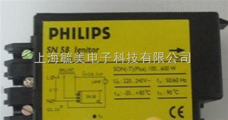 sn58 飞利浦电子触发器