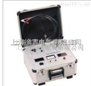 ZYC-Ⅲ  氧化锌避雷器带电测试仪