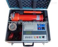 MY1003智能型直流高压发生器