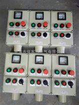 BZC53-A2D2K1防爆皮带机控制箱价格