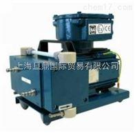 MPC 601Tp Ex ATE防爆型隔膜*优惠价
