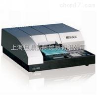 美国宝特Bio-Tek ELX800光吸收酶标仪 进口酶标仪多少钱