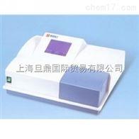 特惠DG5033A酶标仪 酶标仪报价