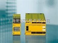 P2HZ X3 24VDC德国PILZ接口模块,皮尔兹接口模块材质