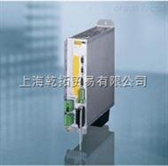 PZE X4.1P C 24VDC原装皮尔兹伺服放大器,PILZ伺服放大器