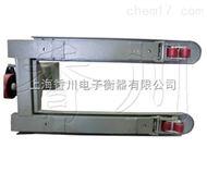 DCS-XC-FWB黑龍江防爆叉車秤、2.5噸防爆電子叉車秤