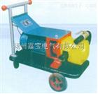 JYJ压力式加油机