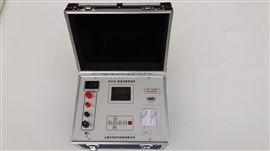 HY3120变压器直流电阻测试仪
