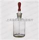 上海曼贤实验仪器生产加工滴瓶。