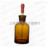 上海曼贤实验仪器生产加工棕色滴瓶。