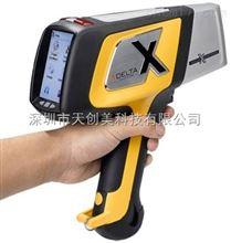 钢材检测分析测试测定测量化验仪器设备
