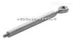 巴鲁夫位移传感器BTL2-GS10-0250-A 一级代理