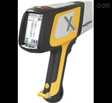 便携式古陶瓷鉴定检测分析测量化验仪器设备