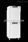 RR210/RF210丹麦GRAM BioCompact II RR210/RF210内外防爆冰箱 整体防爆冰箱