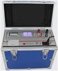 JBR系列接地引下线导通测试仪