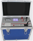 ZSR05A直流电阻测试仪