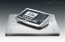 combicscombics电子地磅/150kg 1克电子台秤