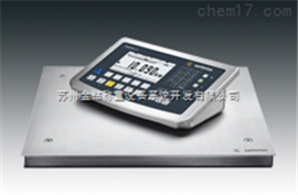 combicscombics電子地磅/150kg 1克電子臺秤
