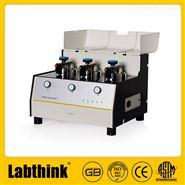 复合膜气体渗透性测定仪