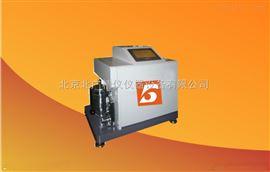 M-200硫化橡胶滑动摩擦磨损试验机