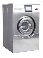 织物缩水率试验机