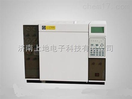 甲醇专用气相色谱仪