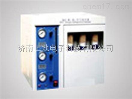 气相色谱气体发生器