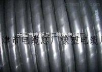 国标电力电缆VVR电力软电缆3*10+2*6含税价格