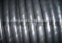VVVV3*120+1*35铜芯电力电缆价格 额定电压