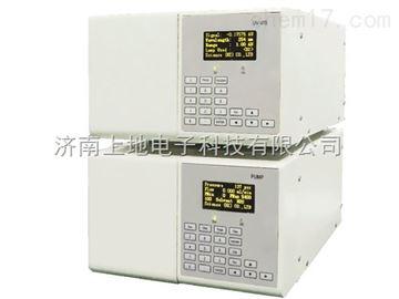 lc01液相色谱仪--等度单泵