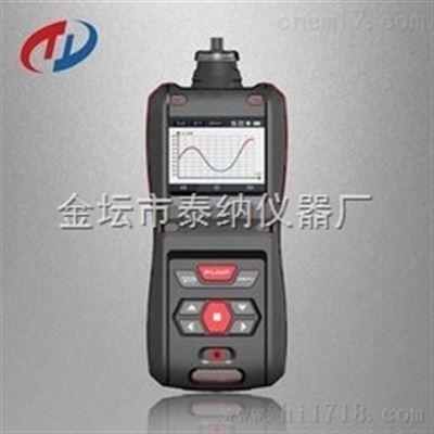TN900金坛泰纳溴甲烷监测仪