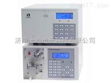 lc01饲料液相色谱仪