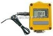 MHY-20044数显温度记录仪/