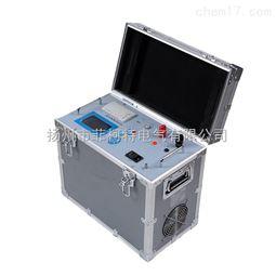 TD-3312A型直流电阻测试仪