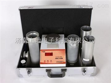 SD120电子容重器
