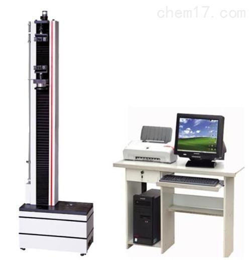 塑胶拉力试验机