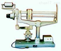 电动抗折试验机(KZJ-500/600;KZJ-500/6000型)