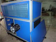 空气压缩机冷却系统