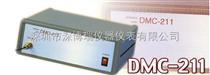 DMC-211日本電測渦電流式涂鍍層測厚儀
