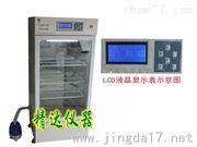 BPMJ-70F智能霉菌培养箱(液晶屏升级产品)