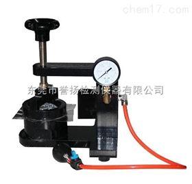LT2095合成革耐水压测试仪