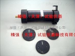 MJQ-A(B)-密封材料挤出器