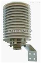 MHY-20548.温湿度传感器.