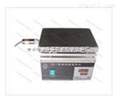 江苏数显不锈钢电热板价格